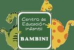 ceibambini-logo